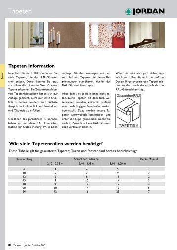 Infoblatt zum Downloaden (PDF) - Inku