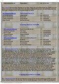 Spielberichte Saison 2005/2006 - sportpark-team.de - Seite 3
