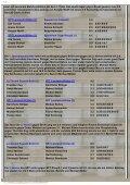 Spielberichte Saison 2005/2006 - sportpark-team.de - Seite 4