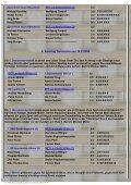 Spielberichte Saison 2005/2006 - sportpark-team.de - Seite 5