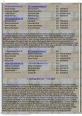 Spielberichte Saison 2005/2006 - sportpark-team.de - Seite 6