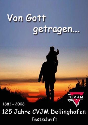 hier - CVJM Deilinghofen