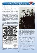 hier - CVJM Deilinghofen - Seite 3