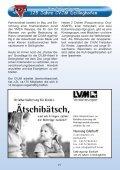 hier - CVJM Deilinghofen - Seite 4