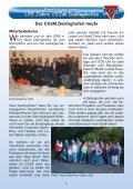 hier - CVJM Deilinghofen - Seite 5