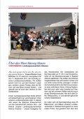Jahrelang treu im Bläser-Dienst - Gnadauer Posaunenbund - Seite 3