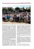 Jahrelang treu im Bläser-Dienst - Gnadauer Posaunenbund - Seite 4