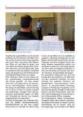 Jahrelang treu im Bläser-Dienst - Gnadauer Posaunenbund - Seite 6