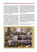 Jahrelang treu im Bläser-Dienst - Gnadauer Posaunenbund - Seite 7