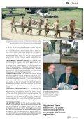 ADLER- TAUFE - Villach - Seite 4