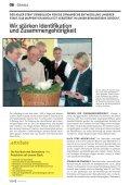 ADLER- TAUFE - Villach - Seite 7
