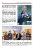 Bläserinnen und Bläser beim Training - Gnadauer Posaunenbund - Seite 4