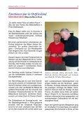 Bläserinnen und Bläser beim Training - Gnadauer Posaunenbund - Seite 5
