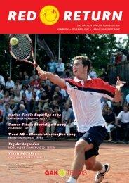 download - GAK-Tennis
