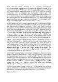 Medien verstärken Kommerzialisierung und Professionalisierung im ... - Seite 2