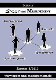 de_Sciamus_Ausgabe_32010.pdf - Kieser Training