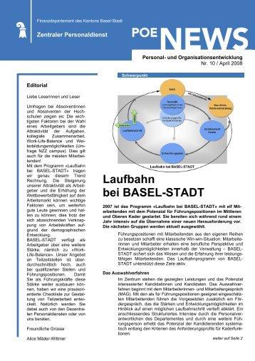Wwwarbeitgeberbsch Magazine