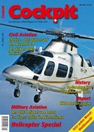 pdf Download März 2010 - Cockpit