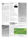 Über 11.000 Unterschriften für Nationalpark Steigerwald! - Bund ... - Seite 2