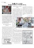 Über 11.000 Unterschriften für Nationalpark Steigerwald! - Bund ... - Seite 4