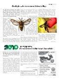 Über 11.000 Unterschriften für Nationalpark Steigerwald! - Bund ... - Seite 5