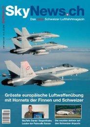 01_SkyNews7/05_Seite01_25 - SkyNews.ch
