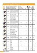 Produkte für Nutzfahrzeuge - Transport-Teknik A/S - Page 3