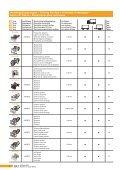 Produkte für Nutzfahrzeuge - Transport-Teknik A/S - Page 5