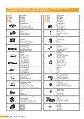 Produkte für Nutzfahrzeuge - Transport-Teknik A/S - Page 7