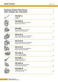 Spare Parts - Transport-Teknik A/S - Page 2
