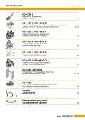 Spare Parts - Transport-Teknik A/S - Page 3
