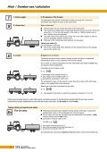 Spare Parts - Transport-Teknik A/S - Page 6