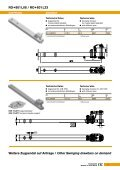 Spare Parts - Transport-Teknik A/S - Page 7