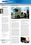 World News - JOST-World - Seite 2