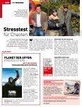 Chaos-Queen - Tele.at - Seite 6