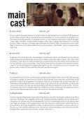 ein film von marie kreutzer - drehbuch VERBAND austria - Seite 7