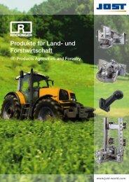 Content - Jost-Werke GmbH