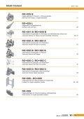Content - Jost-Werke GmbH - Seite 4