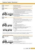 Content - Jost-Werke GmbH - Seite 6