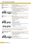 Content - Jost-Werke GmbH - Seite 7