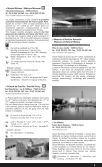 patrimoine - Page 2