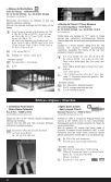 patrimoine - Page 3
