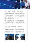 Prodotti per truck e trailer - Jost-Werke GmbH - Page 2