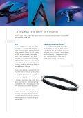 Prodotti per truck e trailer - Jost-Werke GmbH - Page 3