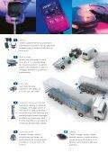 Prodotti per truck e trailer - Jost-Werke GmbH - Page 4