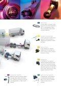 Prodotti per truck e trailer - Jost-Werke GmbH - Page 5