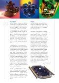 Prodotti per truck e trailer - Jost-Werke GmbH - Page 6