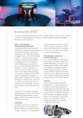 Prodotti per truck e trailer - Jost-Werke GmbH - Page 7