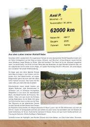62000 km - Aarios