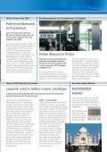 Innovationen - Jost-Werke GmbH - Seite 3